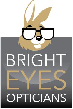 Bright Eyes Opticians