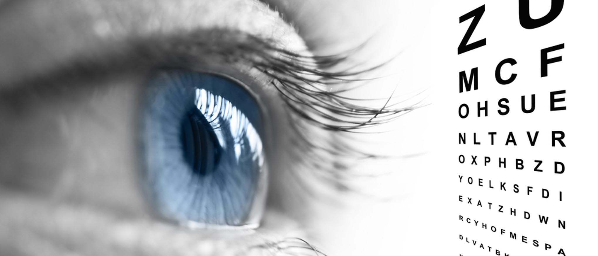 Contact Us ~ 01482 210888 - Bright Eyes Opticians